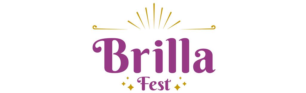 Brilla Fest
