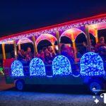 Gran Desfile Navideño de Nikolaus